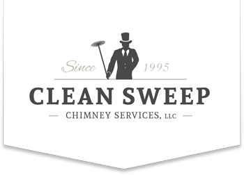 Chimney Cleaning York PA
