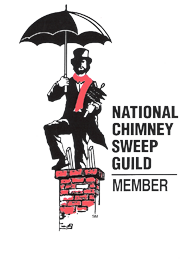 York PA Chimney Sweep