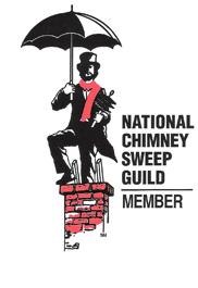 York PA Chimney Sweep